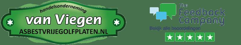 Asbestvrijegolfplaten.nl
